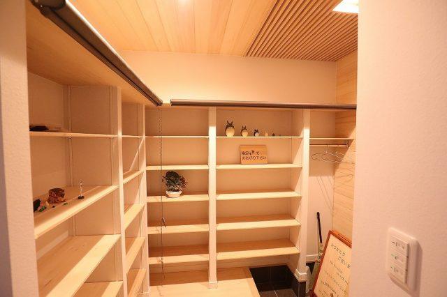 堺市堺区もみの木の家S・S様邸新築工事
